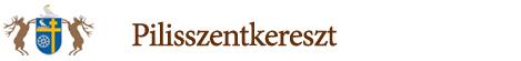 pszk_logo.jpg