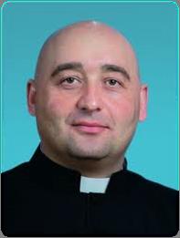 Szalay Zoltán atya.png