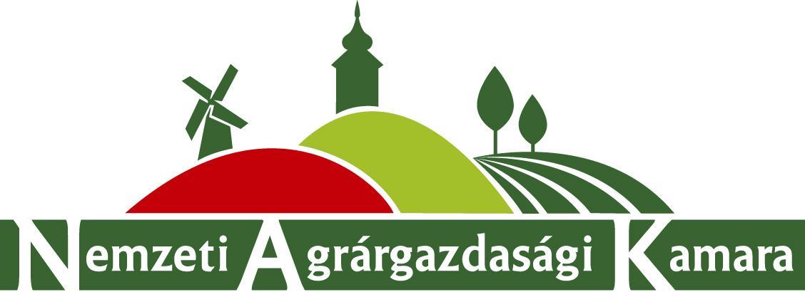 Nemzeti agrárgazdasági kamara