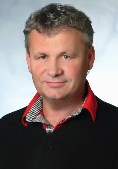 Mikusik Gábor