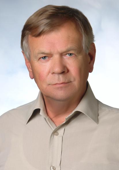 Jánszki István