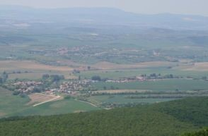 Pilis-túra2