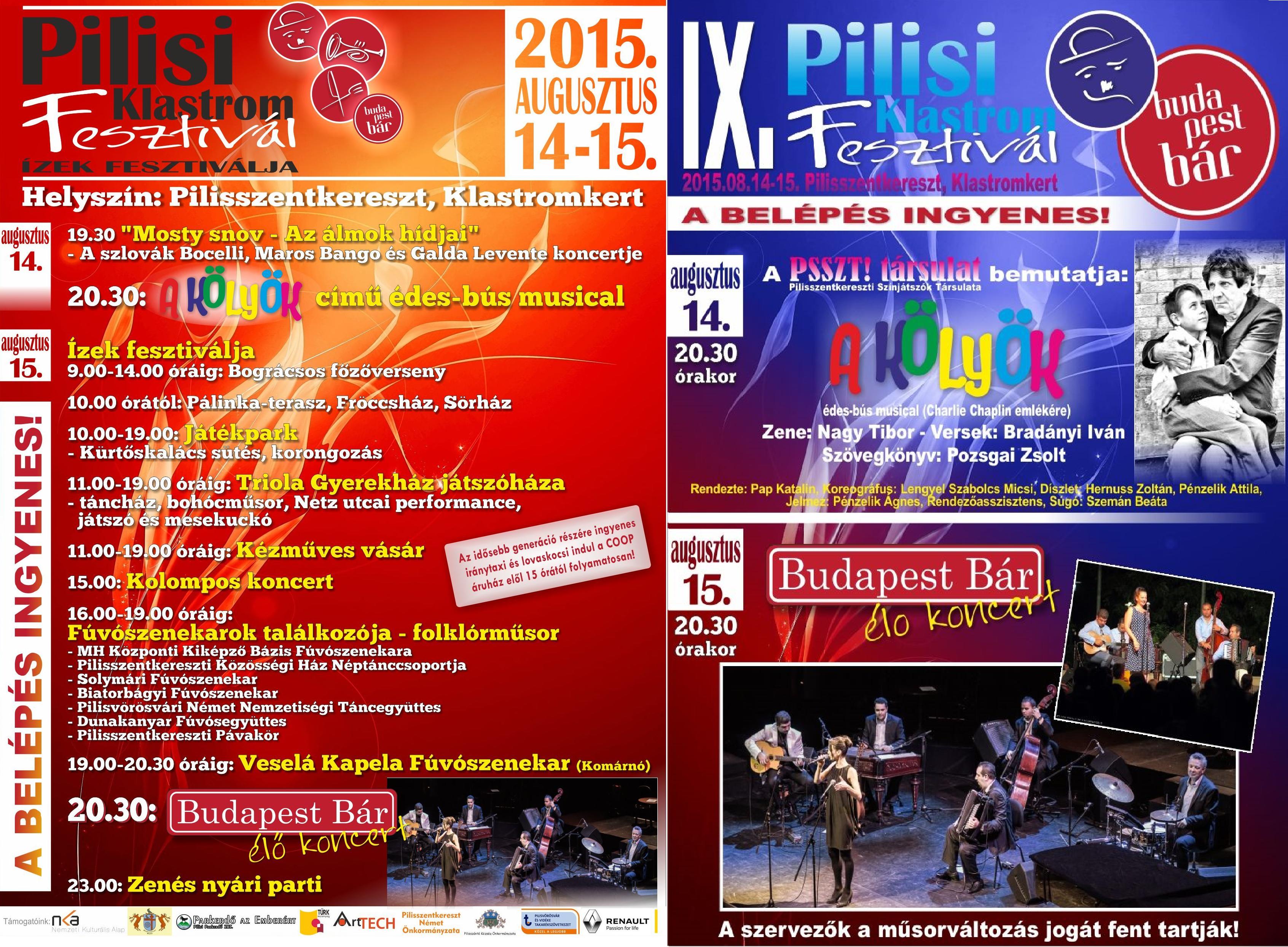 fesztivál plakát 2015 egyben