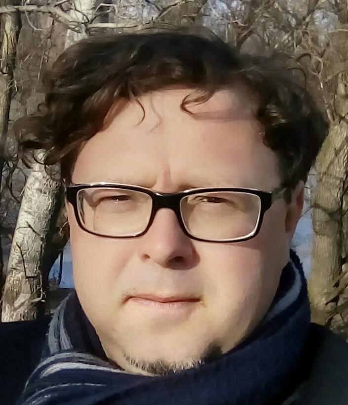 Szimándl Ádám László