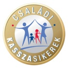 csaladi_kasszasiker_kep.jpg
